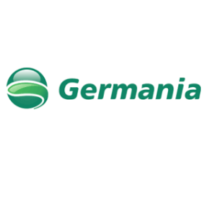 germania-partner-deluxsailing