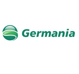 germania-partner-deluxsailing