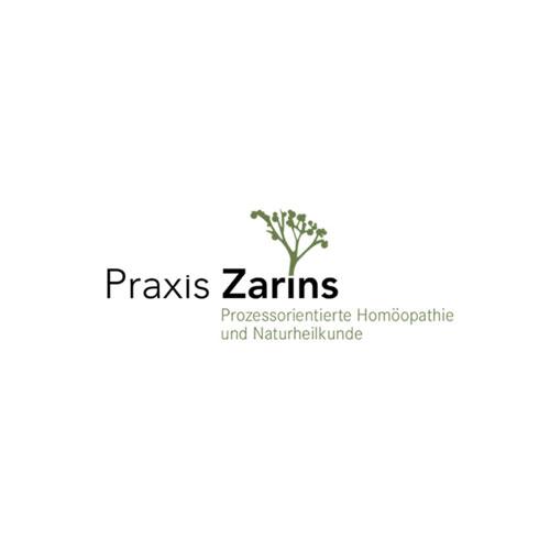Paxis Zarins