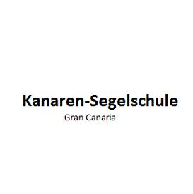 kanaren-segelschule Parana II