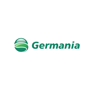 Germania buchen