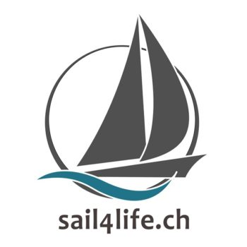 Sail4life