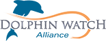 DolphinWatchAlliance Logo