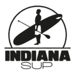 Indiana-sup logo