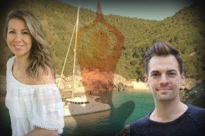 Jakob-Andrea_Yoga-Sailing