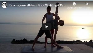 Yoga-segeln-Jakob-Andrea-Video