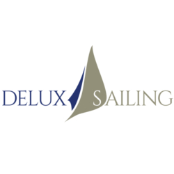 DeluxSailing
