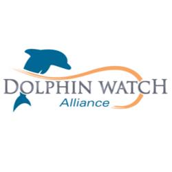 Dolphin Watch Alliance