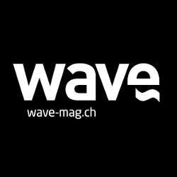 Wave-Mag